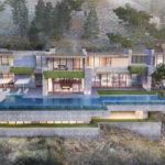7661 Curson Terrace, Los Angeles, CA 90046